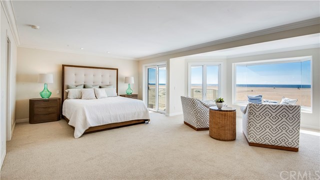 Closed | 506 W Oceanfront Newport Beach, CA 92661 12