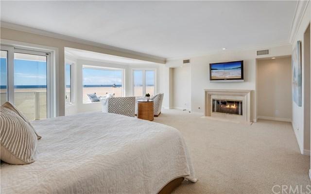 Closed | 506 W Oceanfront  Newport Beach, CA 92661 13