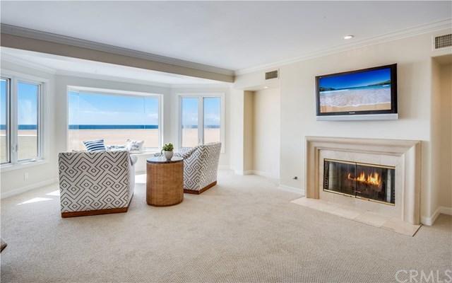 Closed | 506 W Oceanfront Newport Beach, CA 92661 14