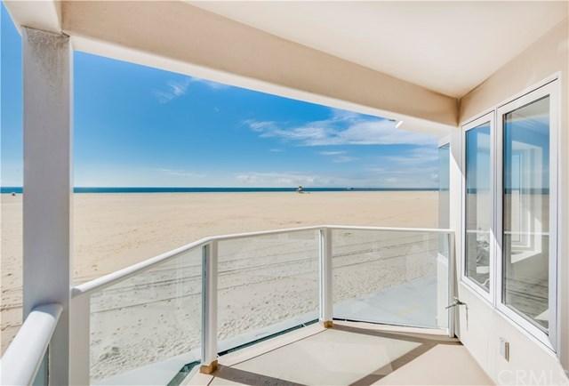 Closed | 506 W Oceanfront  Newport Beach, CA 92661 16