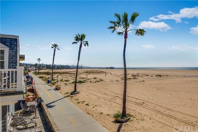 Closed | 506 W Oceanfront Newport Beach, CA 92661 17