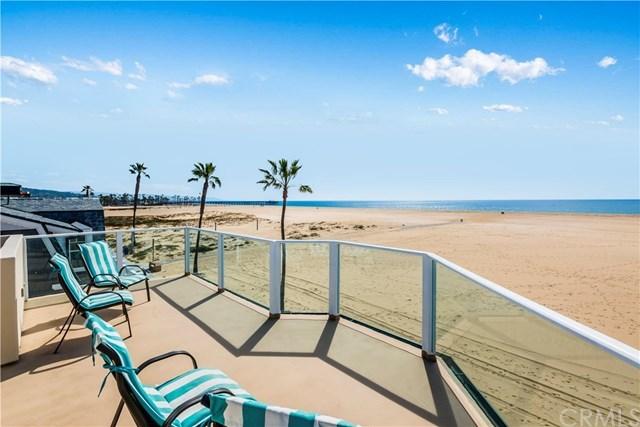 Closed | 506 W Oceanfront  Newport Beach, CA 92661 29