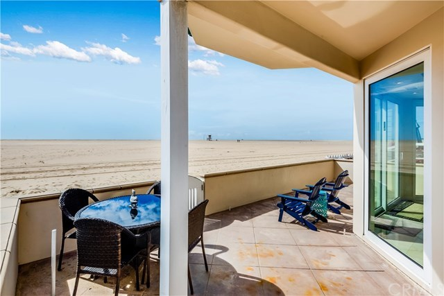 Closed | 506 W Oceanfront Newport Beach, CA 92661 30