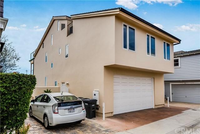Closed | 506 W Oceanfront Newport Beach, CA 92661 31