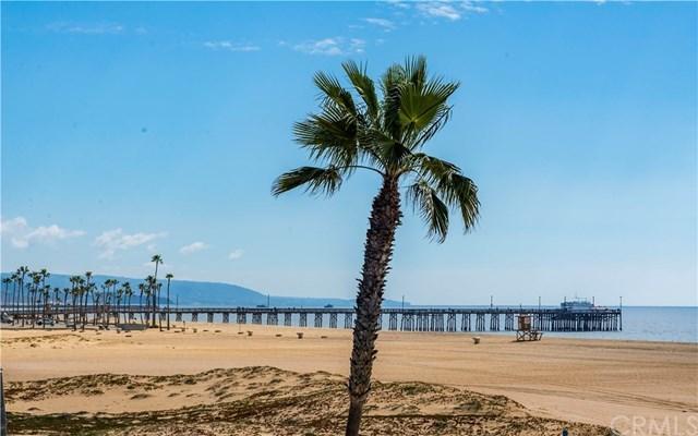Closed | 506 W Oceanfront Newport Beach, CA 92661 32