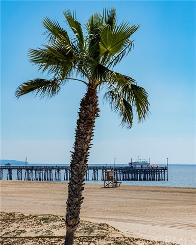 Closed | 506 W Oceanfront Newport Beach, CA 92661 33