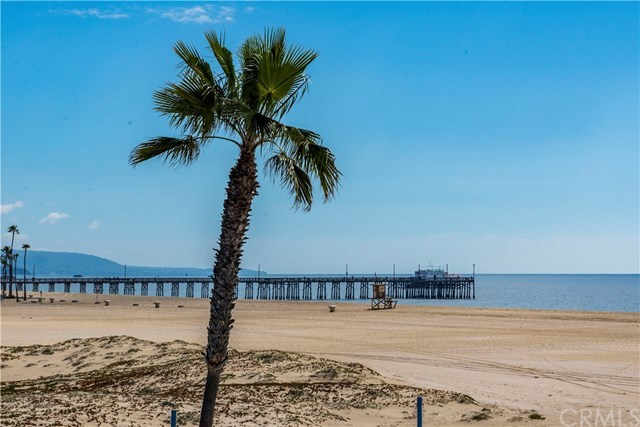 Closed | 506 W Oceanfront  Newport Beach, CA 92661 34