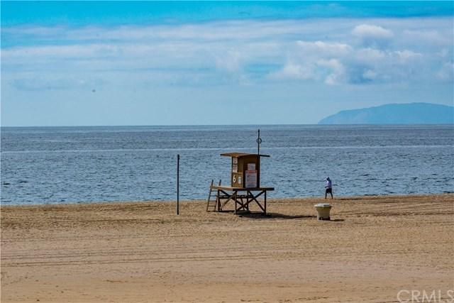 Closed | 506 W Oceanfront  Newport Beach, CA 92661 35