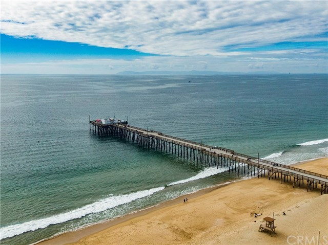 Closed | 506 W Oceanfront  Newport Beach, CA 92661 36