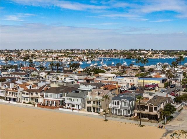 Closed | 506 W Oceanfront  Newport Beach, CA 92661 38