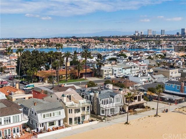 Closed | 506 W Oceanfront Newport Beach, CA 92661 39