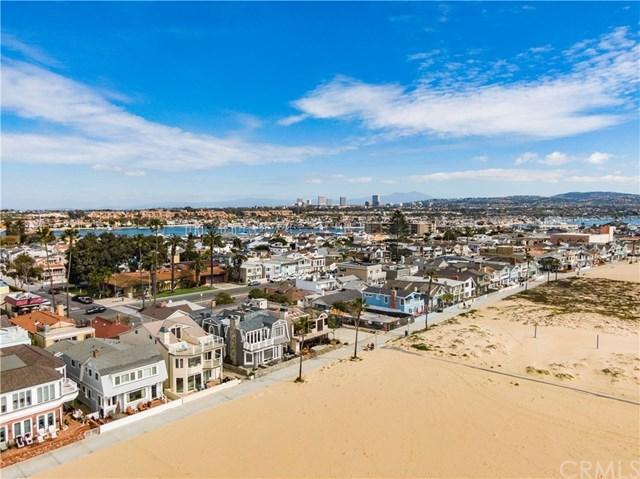 Closed | 506 W Oceanfront Newport Beach, CA 92661 41