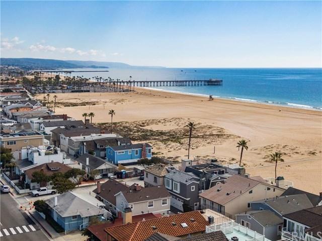 Closed | 506 W Oceanfront Newport Beach, CA 92661 42