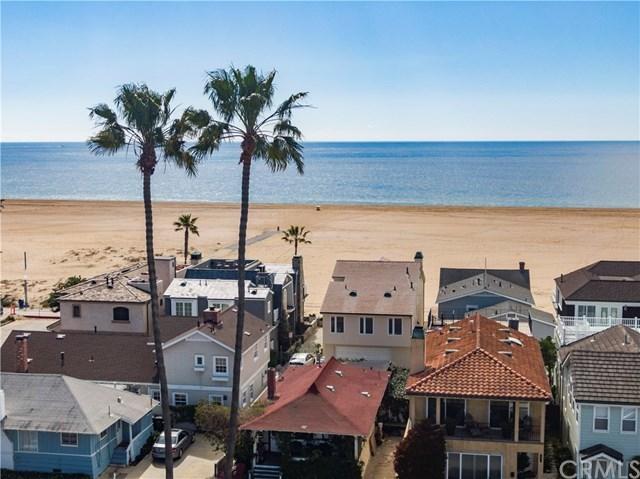 Closed | 506 W Oceanfront Newport Beach, CA 92661 43