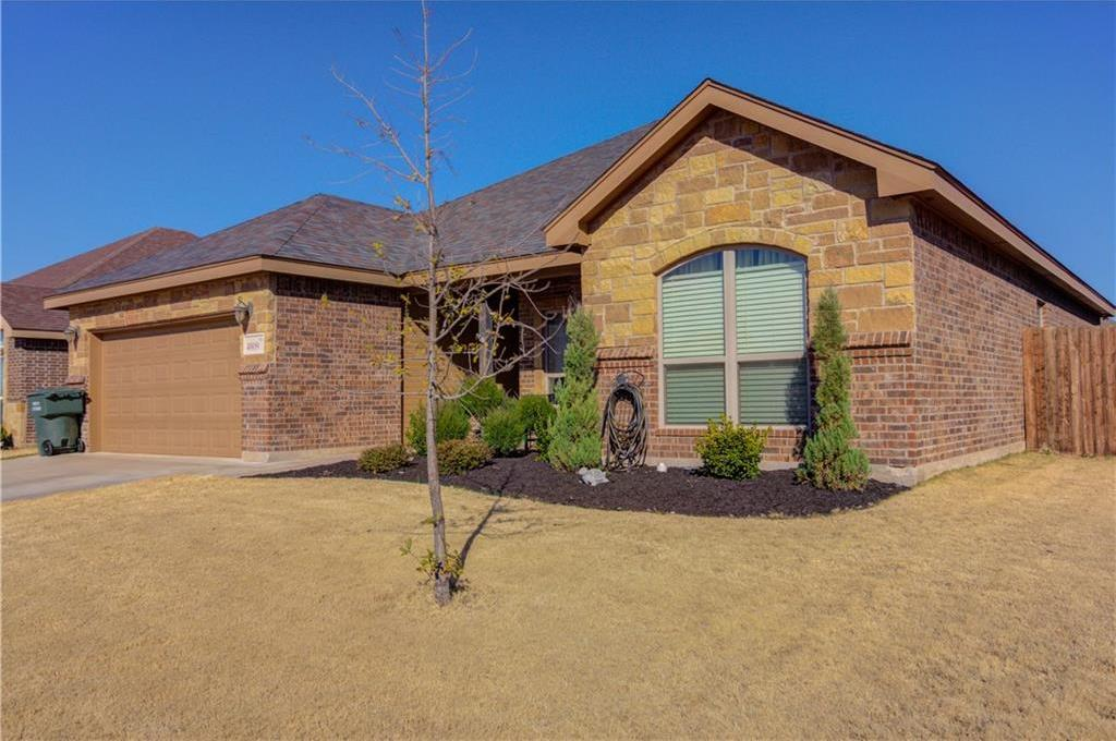 Sold Property | 4809 Big Bend Trail Abilene, Texas 79602 2