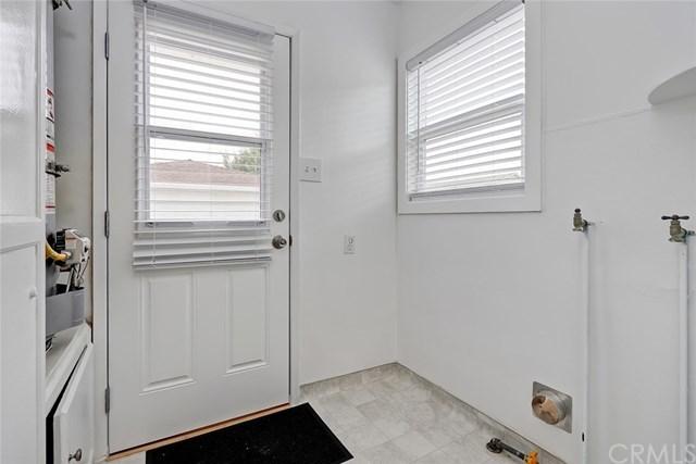 Closed | 4904 W 133rd Street Hawthorne, CA 90250 15