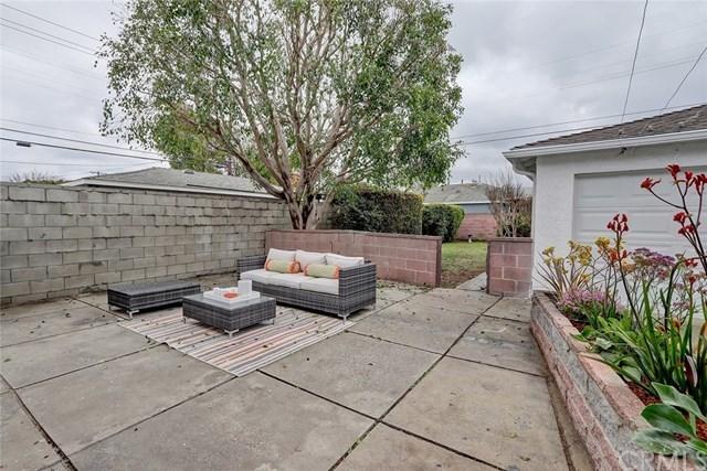 Closed | 4904 W 133rd Street Hawthorne, CA 90250 16