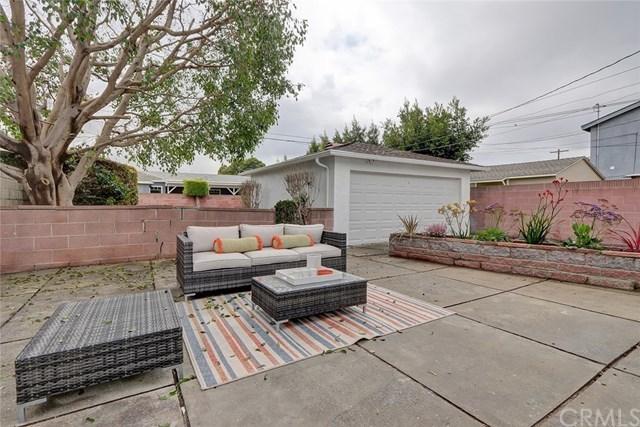 Closed | 4904 W 133rd Street Hawthorne, CA 90250 17