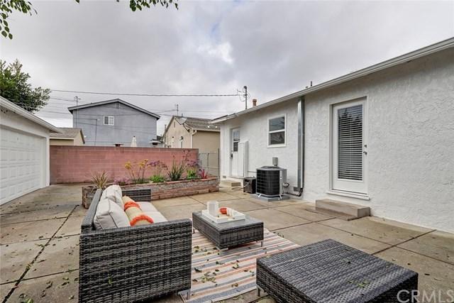 Closed | 4904 W 133rd Street Hawthorne, CA 90250 18