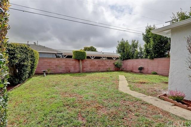 Closed | 4904 W 133rd Street Hawthorne, CA 90250 20