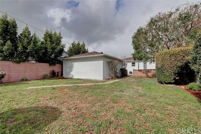 Closed | 4904 W 133rd Street Hawthorne, CA 90250 21