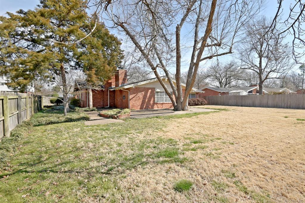Off Market | 3830 E 56th Place Tulsa, Oklahoma 74135 29