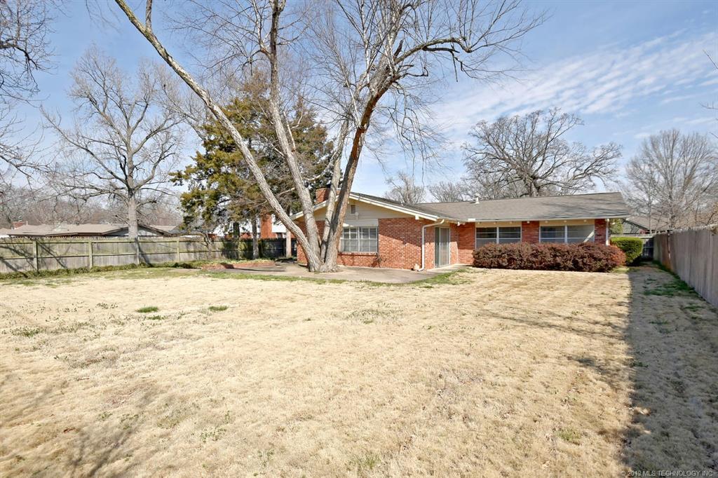 Off Market | 3830 E 56th Place Tulsa, Oklahoma 74135 31