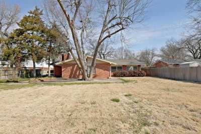 Off Market | 3830 E 56th Place Tulsa, Oklahoma 74135 32