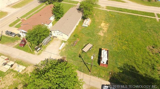 Off Market | 221 N Owalla Avenue Claremore, Oklahoma 74017 3