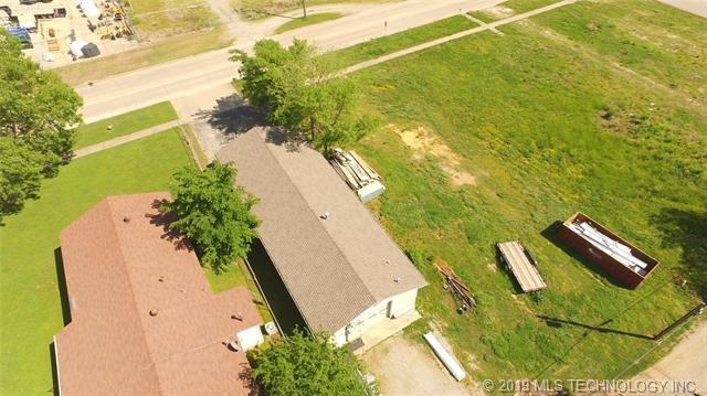 Off Market | 221 N Owalla Avenue Claremore, Oklahoma 74017 4