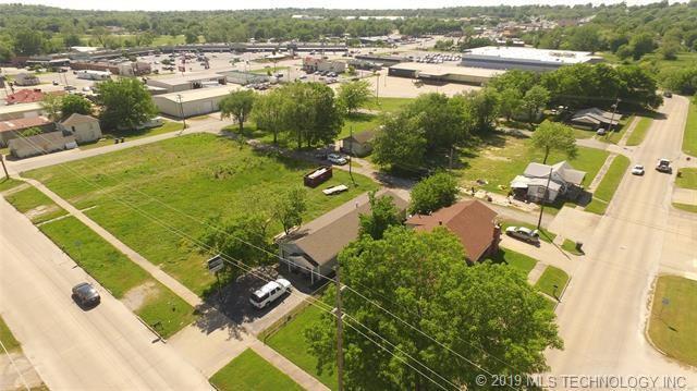Off Market | 221 N Owalla Avenue Claremore, Oklahoma 74017 5
