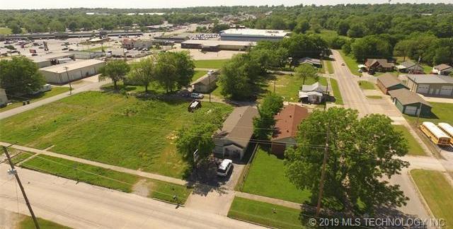 Off Market | 221 N Owalla Avenue Claremore, Oklahoma 74017 6