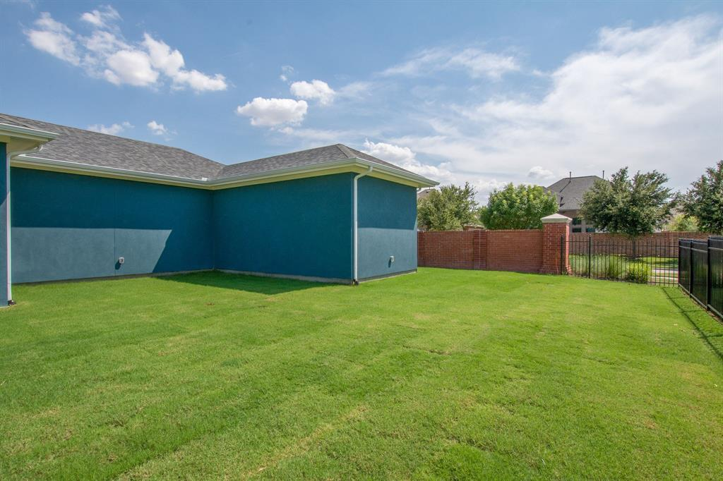 Active | 4207 Birdseye Lane Frisco, TX 75034 32