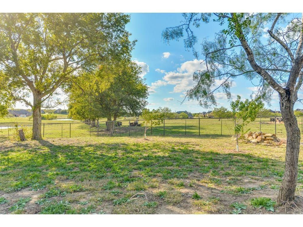 Sold Property | 395 Scenic View Drive Aledo, TX 76008 35