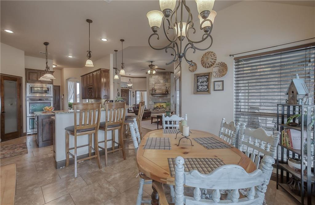 Sold Property | 395 Scenic View Drive Aledo, TX 76008 9