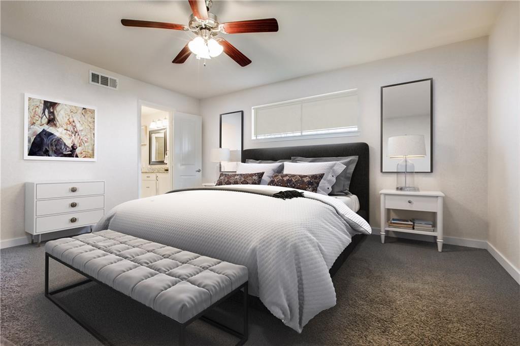 Sold Property | 10021 Dale Crest Drive Dallas, Texas 75229 4