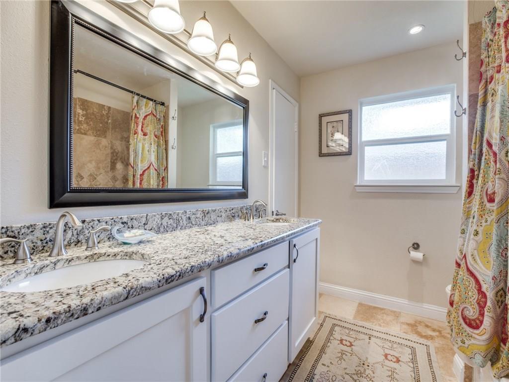 Sold Property | 10021 Dale Crest Drive Dallas, Texas 75229 6