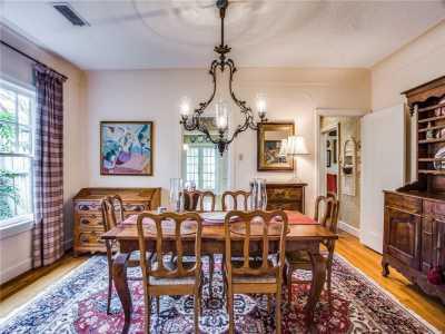 Sold Property | 6415 Lakeshore Drive Dallas, Texas 75214 11