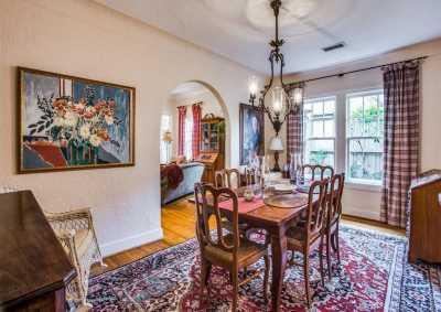 Sold Property | 6415 Lakeshore Drive Dallas, Texas 75214 12