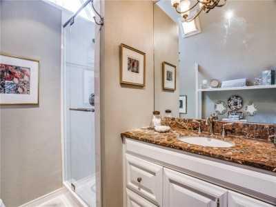 Sold Property | 6415 Lakeshore Drive Dallas, Texas 75214 15