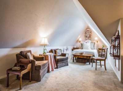 Sold Property | 6415 Lakeshore Drive Dallas, Texas 75214 19