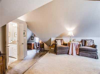 Sold Property | 6415 Lakeshore Drive Dallas, Texas 75214 20