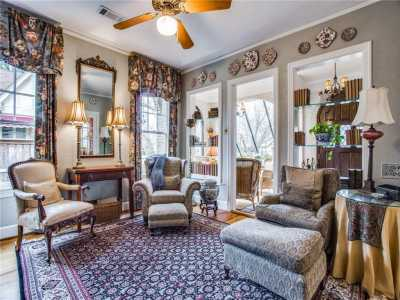 Sold Property | 6415 Lakeshore Drive Dallas, Texas 75214 4