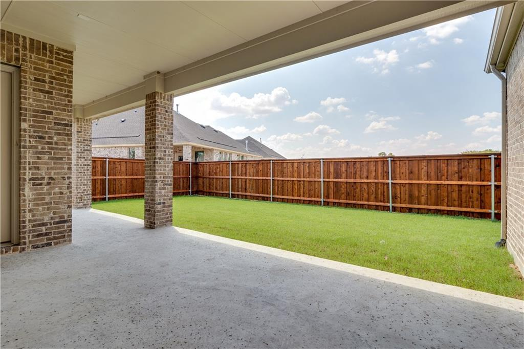 Sold Property | 4700 Beaver Creek Drive Arlington, TX 76005 30