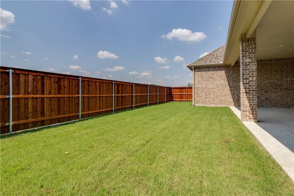 Sold Property | 4700 Beaver Creek Drive Arlington, TX 76005 31