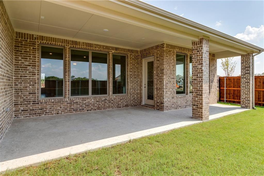 Sold Property | 4700 Beaver Creek Drive Arlington, TX 76005 32
