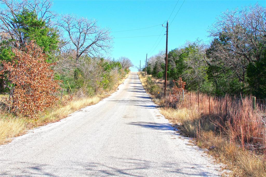 Off Market | 001 Vyvjala Road Smithville, Texas 78957 14