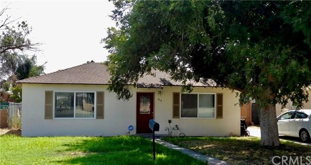 Closed | 513 Lorraine Place Rialto, CA 92376 8