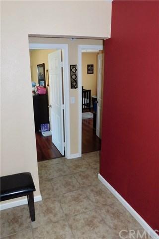 Closed | 513 Lorraine Place Rialto, CA 92376 5