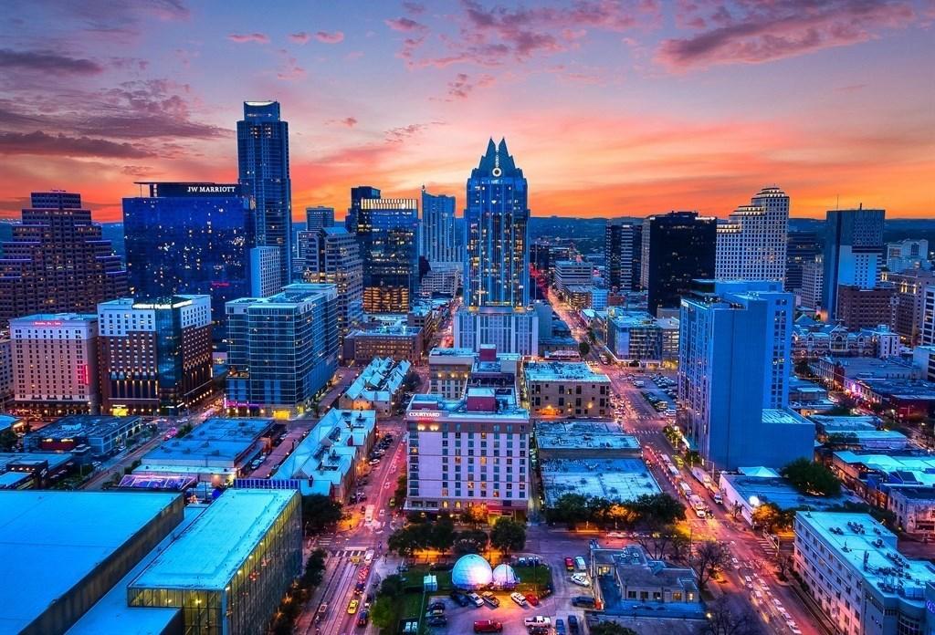 Sold Property | 555 E 5th Street #2722 Austin, TX 78701 0